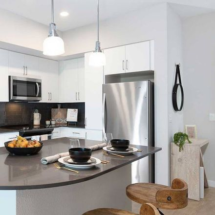 Rent this 1 bed apartment on 1035 47th Street in Emeryville, CA 94608