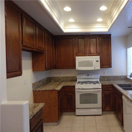 Rent this 2 bed condo on 28697 La Siena in Laguna Niguel, CA 92677