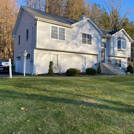 Rent this 4 bed house on 290 Linda Avenue in Mount Pleasant, NY 10532