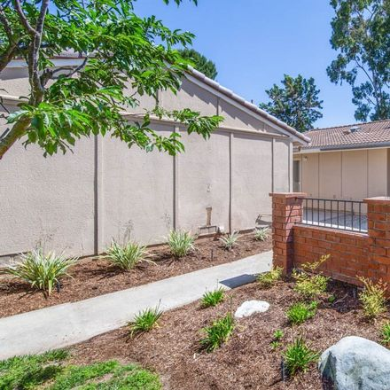Rent this 3 bed condo on 5336 Bahia Blanca West in Laguna Woods, CA 92637