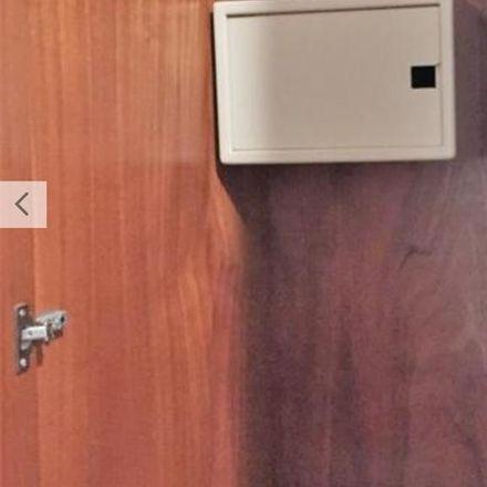 Rent this 1 bed apartment on R. Mariano Torres - Jardim Botânico in Curitiba - PR, 82860-140