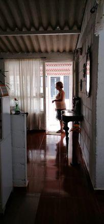 Rent this 3 bed apartment on Urbanización Veracruz in Calarcá, Colombia