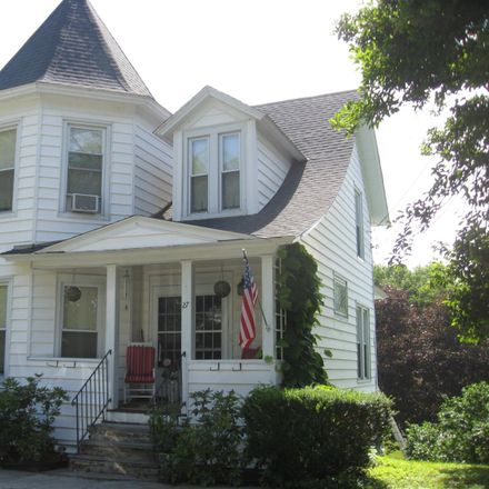 Rent this 3 bed house on S Washington Rd in Oxford, NY