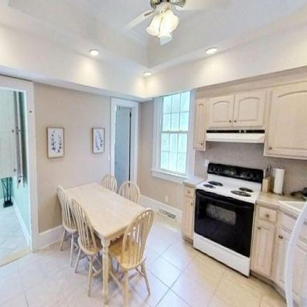 Rent this 2 bed condo on 56 Cooks Road in Denville, NJ 07834