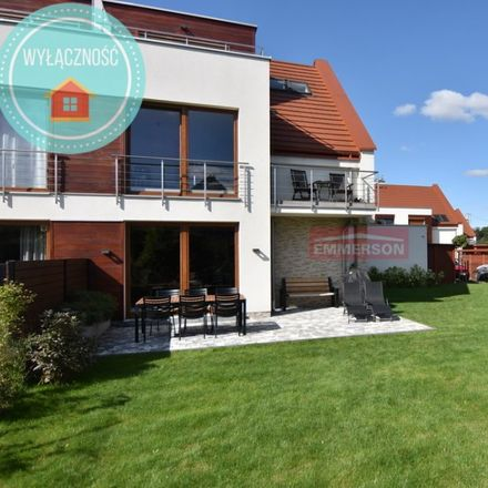 Rent this 6 bed house on 31-156 Krakow