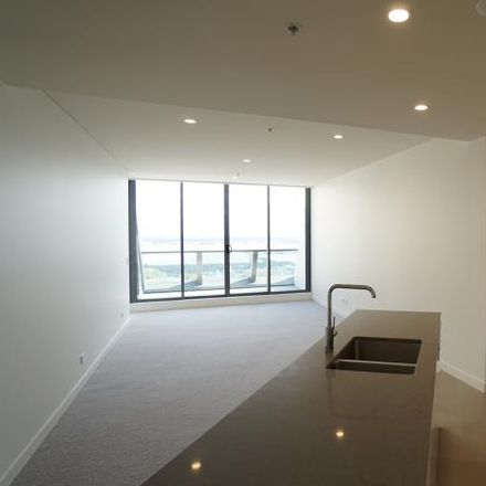Rent this 2 bed apartment on 1509/150 Pacific Highway