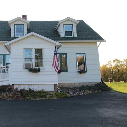 Rent this 2 bed house on State Rte 12 in Binghamton, NY