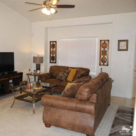 Rent this 3 bed house on 79180 Diane Dr in La Quinta, CA