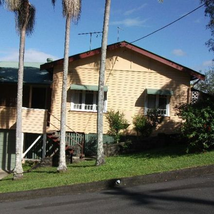 Rent this 3 bed house on 172 Murwillumbah Street