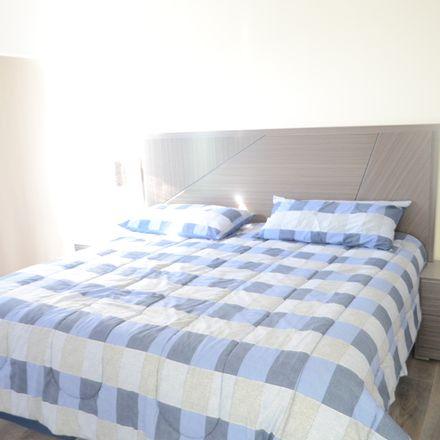 Rent this 1 bed apartment on Boulevard Bernardo Quintana in Resindencial Centro Sur, 76090 Delegación Josefa Vergara y Hernández