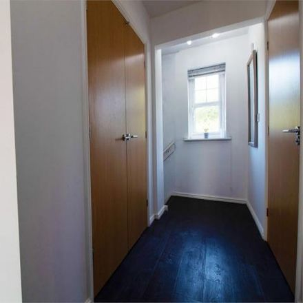 Rent this 3 bed house on Camberwell Drive in Lower Walton, Warrington
