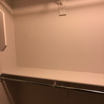 Rent this 1 bed room on Arizona State University - Skysong Campus in East Belleview Street, Scottsdale