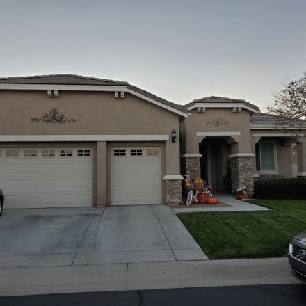 Rent this 2 bed house on 10288 Lakeshore Drive in Apple Valley, CA 92308