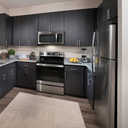 Rent this 1 bed apartment on 3993 North 3rd Avenue in Phoenix, AZ 85013