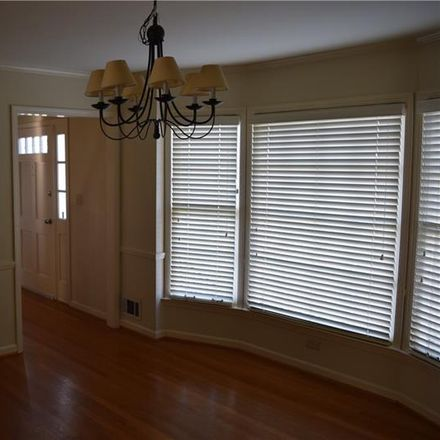 Rent this 4 bed house on 4697 Devonshire Road in Dunwoody, GA 30338