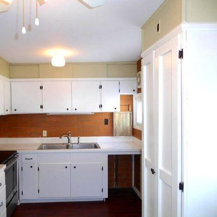 Rent this 2 bed condo on 484 West Montgomery Avenue in North Wales, PA 19454