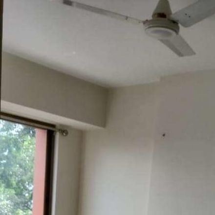 Rent this 2 bed apartment on Hope Medicos in SHOP G-5, LaxmanSing Gaur Marg