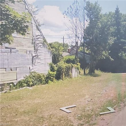 Rent this 0 bed apartment on 7011 Colgate Avenue in Cleveland, OH 44102