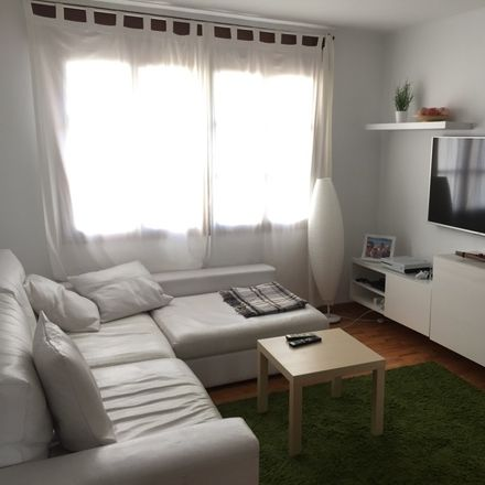 Rent this 1 bed room on Son Cugullada 2  07010