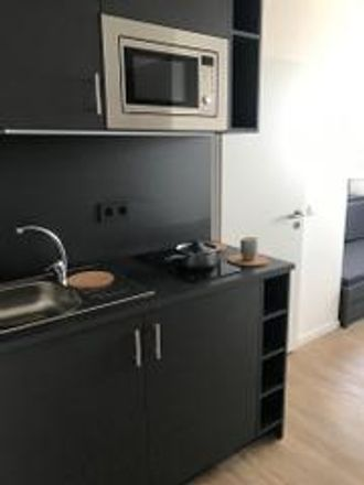 Rent this 0 bed apartment on Bonn in Beuel-Mitte, NW