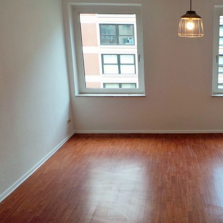 Rent this 2 bed apartment on Fürstenwall 71 in 40217 Dusseldorf, Germany