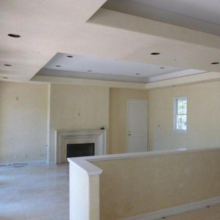 Rent this 5 bed house on 110 North Oakhurst Drive in Beverly Hills, CA 90210