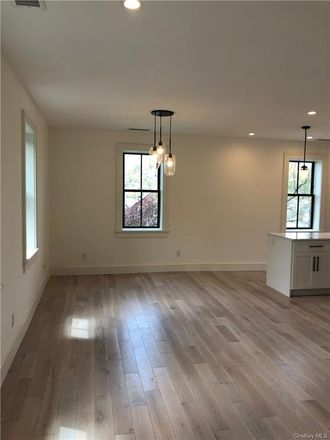 Rent this 2 bed apartment on 21 Lower Station Road in Garrison, NY 10524