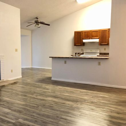 Rent this 3 bed apartment on 5236 West Peoria Avenue in Glendale, AZ 85302
