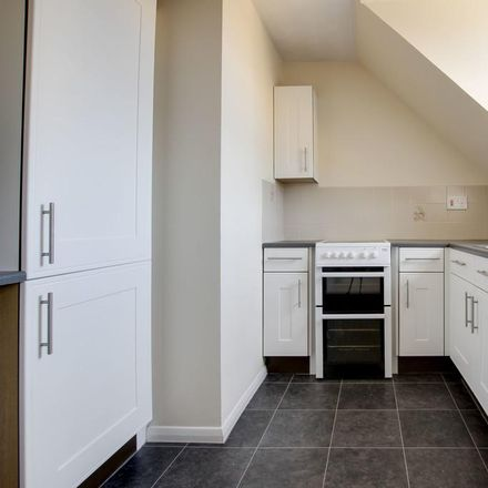 Rent this 2 bed apartment on The Priory in St Neots PE19 2PU, United Kingdom