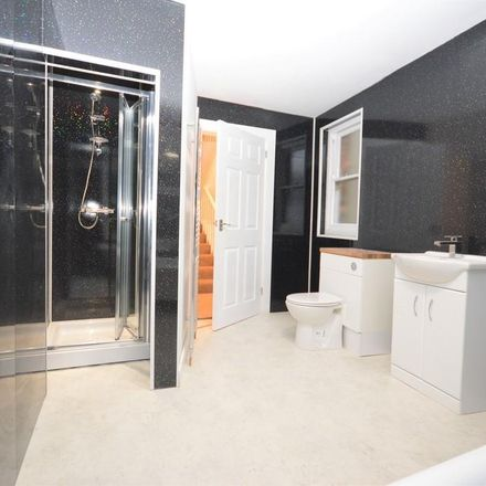 Rent this 1 bed room on Brockman Road in Folkestone and Hythe CT20 1DL, United Kingdom