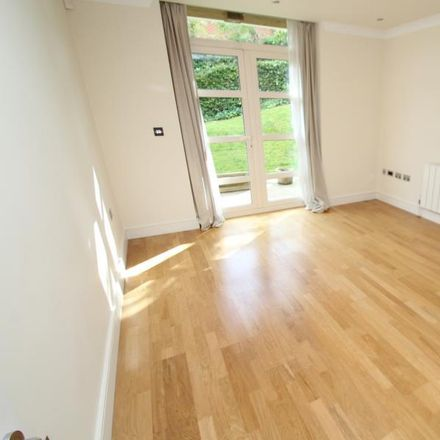 Rent this 2 bed apartment on The Mustard Pot in 20 Stainbeck Lane, Leeds LS7 3QY