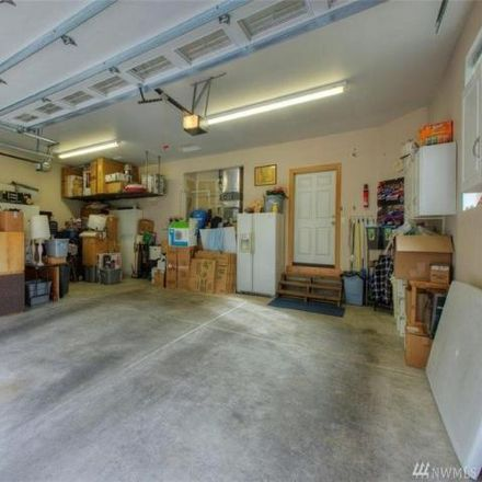 Rent this 3 bed house on 5829 Stringtown Road East in Pierce County, WA 98328