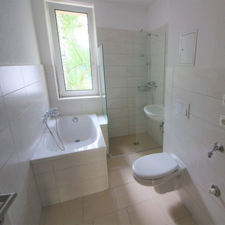 Rent this 2 bed apartment on 39124 Magdeburg