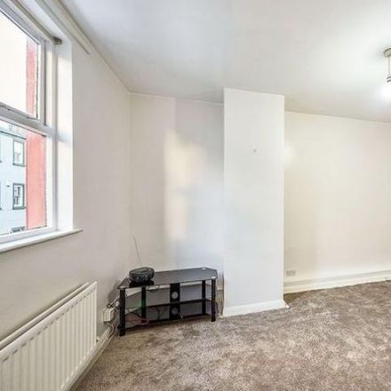 Rent this 2 bed apartment on 92 High Street in Allerdale CA15 6AA, United Kingdom