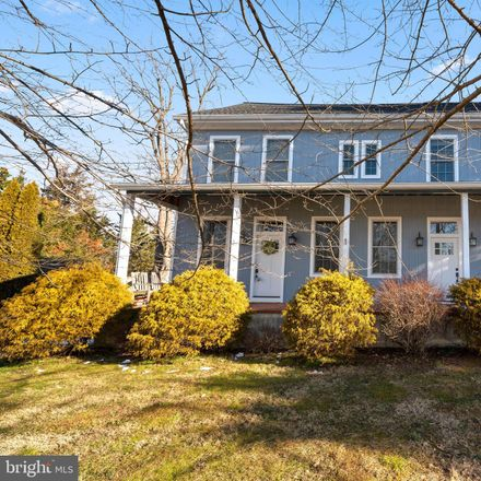 Rent this 3 bed house on 15214 Frederick Rd in Woodbine, MD