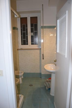 Rent this 3 bed room on Piscina Margherita in Via del Casale Fainelli, 00157 Rome Roma Capitale