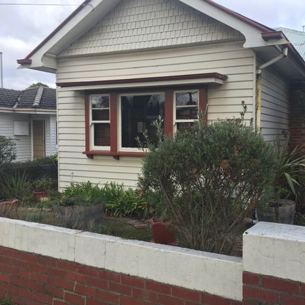 Rent this 2 bed house on 509 South Street
