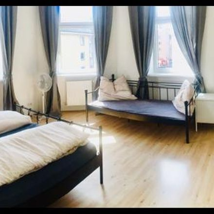 Rent this 1 bed apartment on Vienna in KG Ottakring, AT