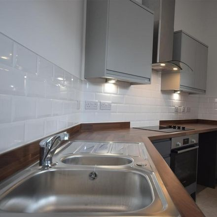 Rent this 1 bed apartment on Halifax Borough Market in Albion Street, Calderdale HX1 1DU