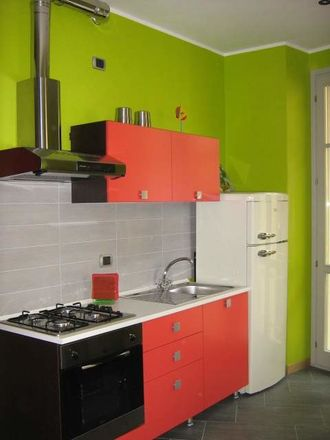 Rent this 1 bed apartment on Via Torno in 5, 22100 Como CO