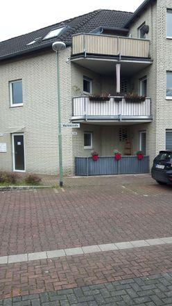 Rent this 3 bed loft on Wachtelstraße 20 in 41472 Neuss, Germany