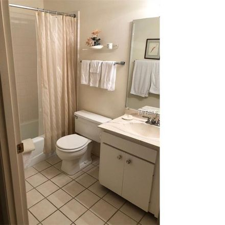 Rent this 3 bed apartment on 731 Oakview Dr in Bradenton, FL