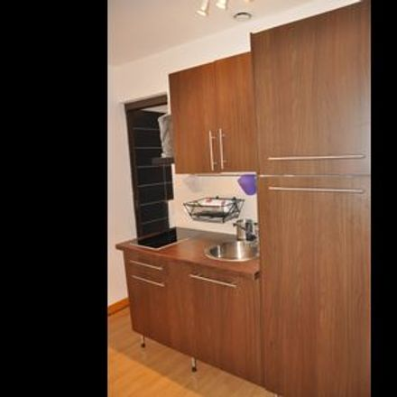 Rent this 0 bed apartment on 4 Rue du Vieux Faubourg in 59000 Lille, France