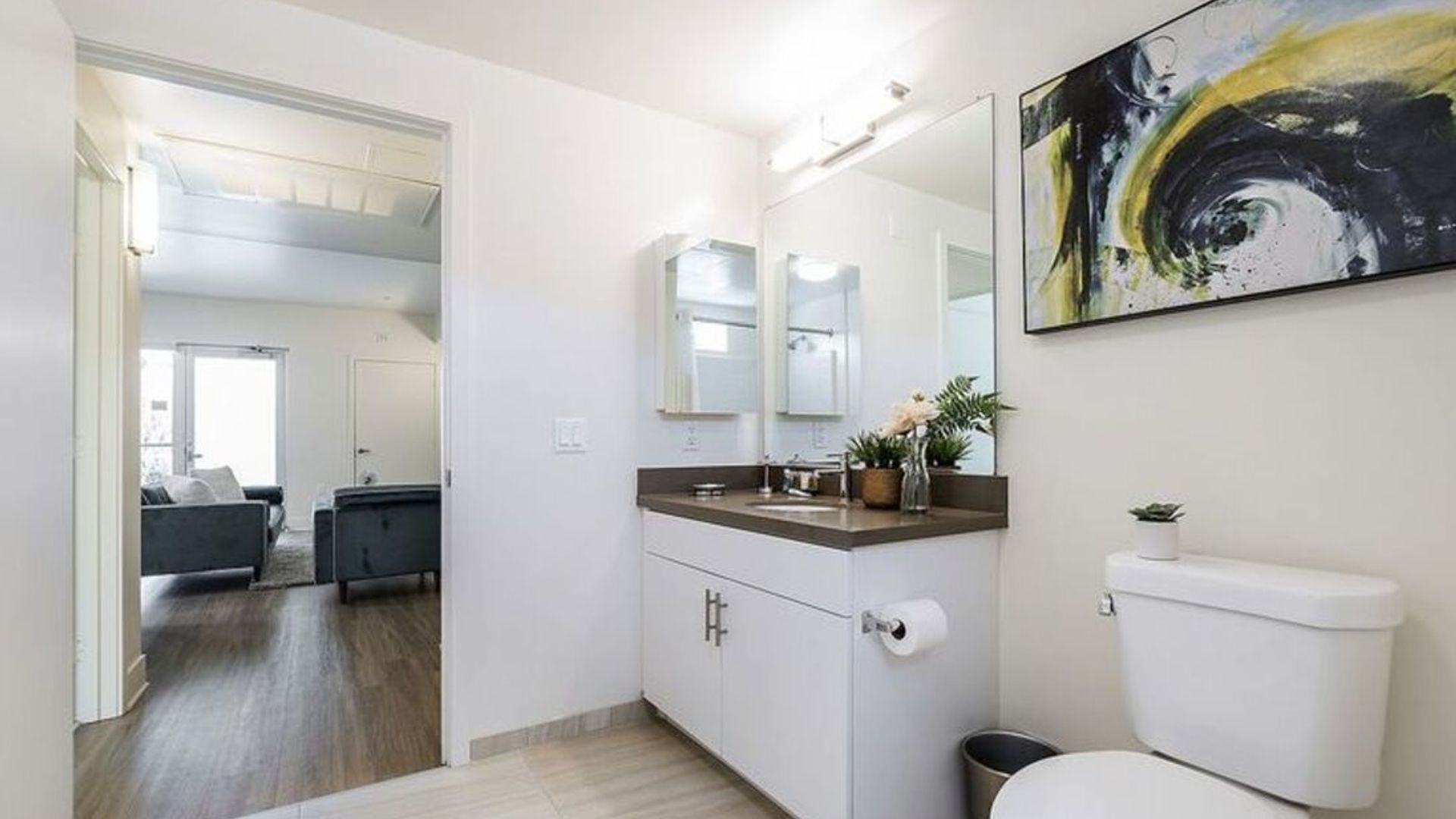 1-bed apartment at 521 West Colorado Street, Glendale, CA ...
