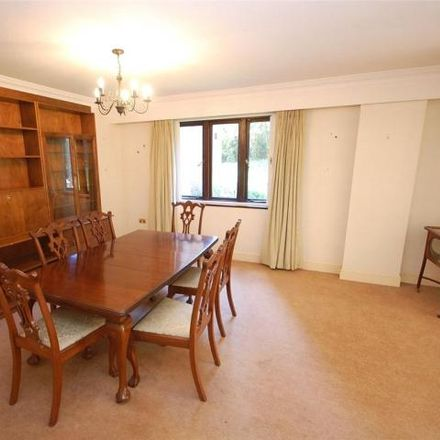 Rent this 2 bed apartment on Regent's Park Road in London N3 1DP, United Kingdom