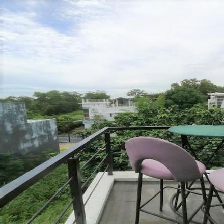 Rent this 4 bed house on Camella Miramonte in Pit-os, Cebu