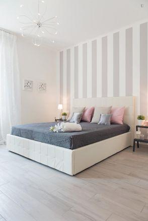 Rent this 2 bed apartment on Via Modena in 2, 20099 Sesto San Giovanni Milan