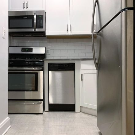 Rent this 1 bed apartment on 25-21 31st Avenue in New York, NY 11102