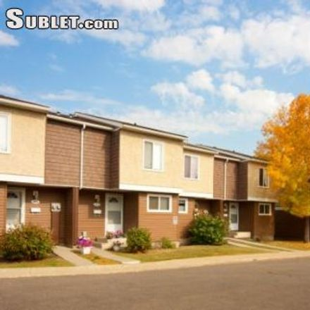 2 Bed Townhouse At 1101 Hooke Road Nw Edmonton Ab T5a 4l4 Canada For Rent 3733128 Rentberry,Diy Halloween Decorations For Kids