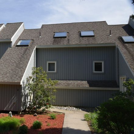 Rent this 3 bed condo on 2 Juniper Hill Drive in Town of Bolton, NY 12814